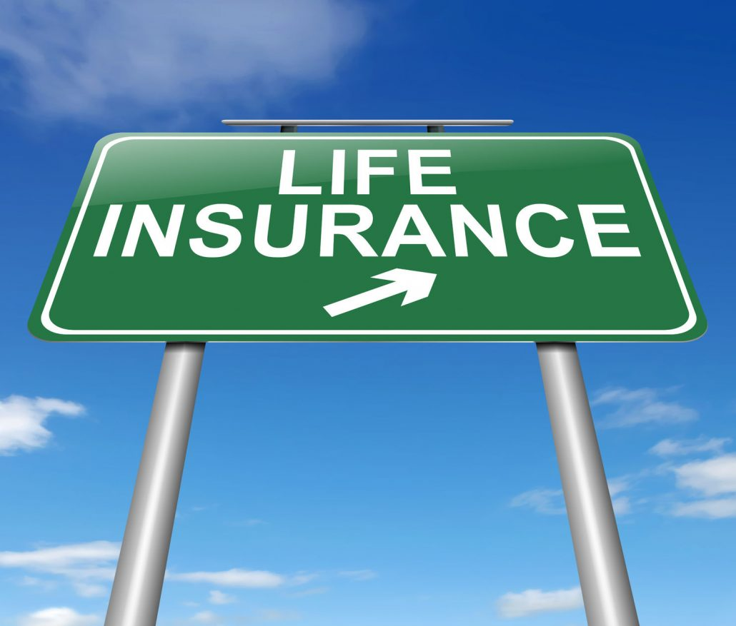 Best life insurance options
