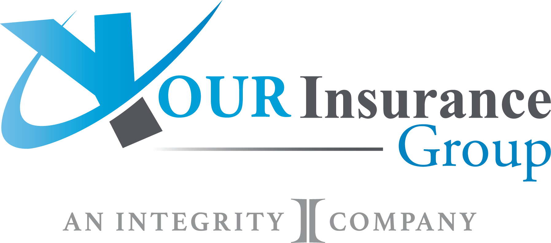 Your Insurance Group