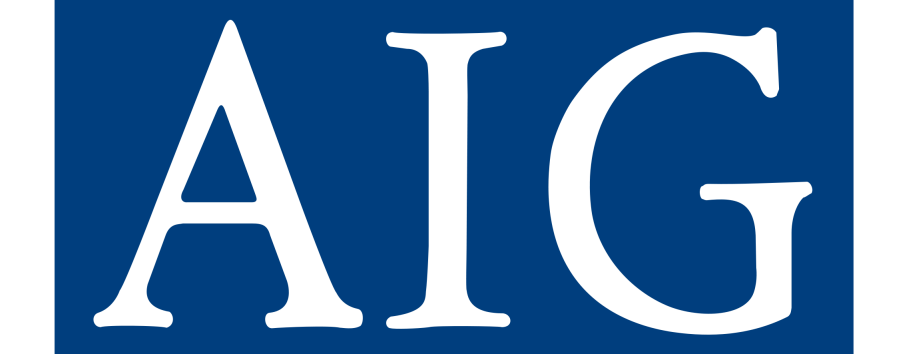 aig-logo-old