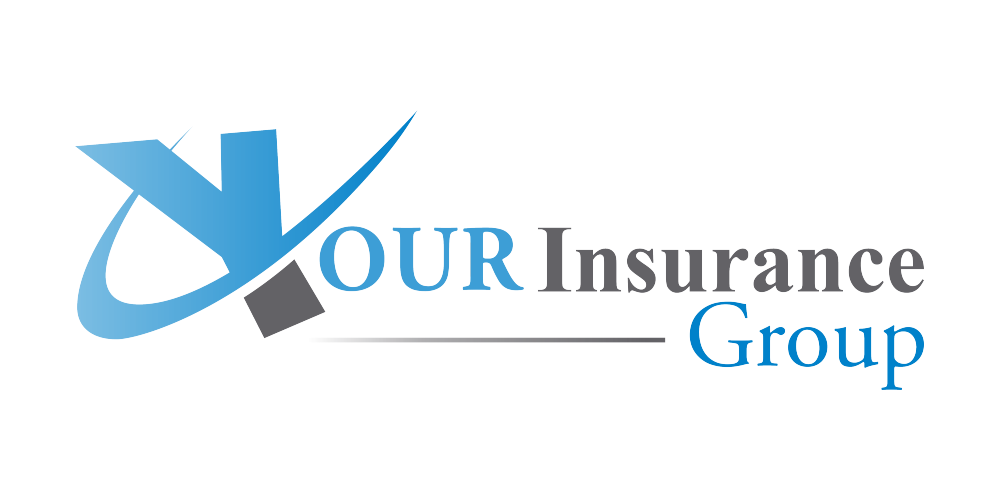 YOUR-Insurance-Group-logo-1