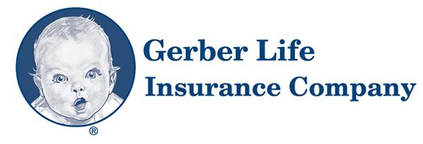 gerber-life